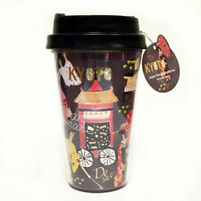 Starbucks Tumbler Japan Geography Series KYOTO w/box  FREE SHIPPING