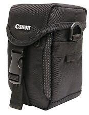 Guenuine Canon 200V Nylon Bag VIXIA HF R400, R40, R42, M500, M50, M52