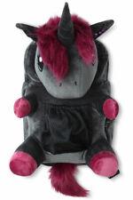 corimori Rucksack Ruby the Punk-Unicorn