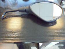 Harley Davidson Right Side Mirror I150007 Black