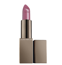 Laura Mercier Rouge Essential Silky Creme Lipstick Rose Claire Blue Pink NEW