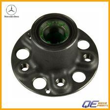 Mercedes Benz C300 C350 E350 C250 SLK250 SLK55 Genuine Wheel Hub with Bearings