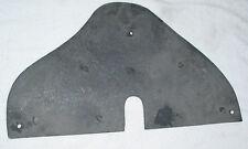 FERRARI EARLY 250 Inside Plug Exhaust Shield