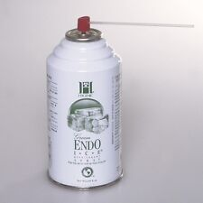 Coltene Whaledent Endo Ice Pulp Vitality Refrigerant Spray 6 Oz Can