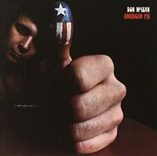 1 CENT CD American Pie - Don McLean