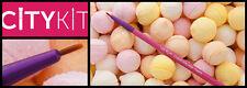 Vanity Tools City Kit TOKYO Brocha Delineador de ojos Maquillaje