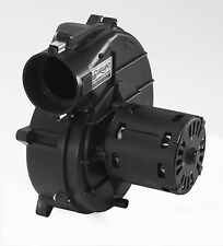 Rheem Rudd Furnace Draft Inducer Blower (70-100612-01, 7062-5519S) Fasco # A247