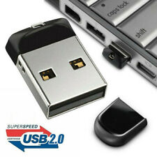 32GB Mini Speicherstick Laufwerke Flash Drives Thumb Memory USB Sticks U Disk