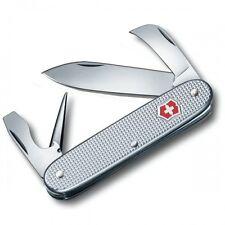 0.8140.26 VICTORINOX SWISS ARMY POCKET KNIFE Pioneer 93mm 6 Tools