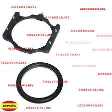 Filter Holder for Cokin Z + Ring 82 mm Filter Holder f Lee Hitech COK