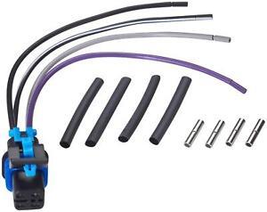 Airtex Engine Wiring Harness WH3001 For Buick Cadillac Chevrolet GMC Honda 96-05
