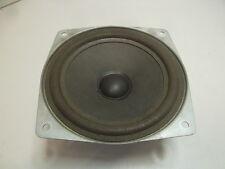 BMW E32 E34 Lautsprecher Soundsystem 8350608 Nokia 40W 6Ω #120