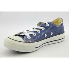 Converse Multicoloured Shoes for Women