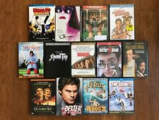 Disney, Dvd, New, Toy Story, slipcovers,Movie Club Exclusives,No Digital