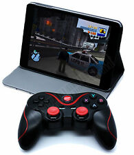 Android Bluetooth Wireless Game Pad Controller Joystick For Any Phone Tablet PC