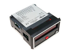 Red Lion Controls PLC Counter Modules