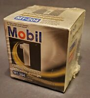 Mobil 1 Extended Performance M1-204 Oil Filter High Capacity Factory Sealed
