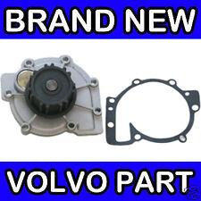 VOLVO 960, S90, V90 (95) (6 cilindros) Bomba De Agua