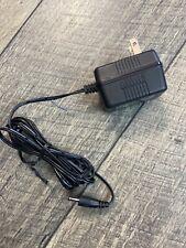 OEM AC Adapter Sharper Image CT413 Indoor/Outdoor Wireless Speaker Power Charger