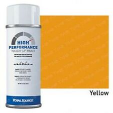 New listing For Toyota 00591-06077-81, Spray Paint, Yellow