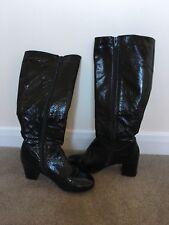 Next Ladies Boots Size 4