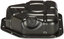 Spectra Premium Industries Inc HYP20A Oil Pan (Engine)