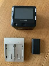 Phase One IQ140 40mp Digital Back for Hasselblad H body, H1, H2, H4X.
