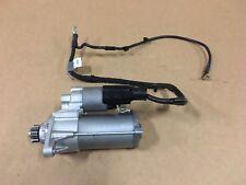 VW AU SE SK Anlasser/Starter 1,5Kw 1,7Kw 12v Strom Anlasser Starter 02E911024M