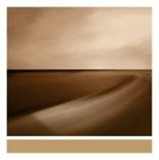 Small Craft on a Milk Sea 0801061020729 by Brian Eno CD
