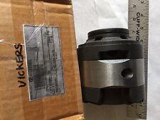 New Vickers 02102553629347440 Dwfv Cartridge Kit Vq Replacement 35v30 22boxyo