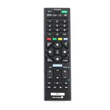 AU RM-ED054 Remote Control Fit for Sony TV KDL46HX853 KDL46HX855 KDL40HX855