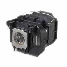 EUALFA ELPLP 36/V13H010L36 (pas Original) Lampe pour EMP-S4 Projecteur