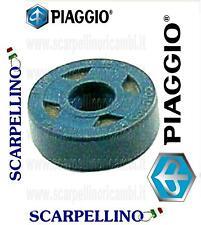 PARAOLIO CONTAKM PIAGGIO APE 50 E PIAGGIO APE TM 703 -OIL SEAL- PIAGGIO 117402