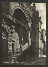 AD9196 Frosinone - Provincia - Anagni - Casa Gigli