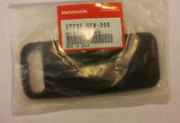 HONDA QR50 AIR FILTER - GENUINE HONDA PART - OEM -17205 GF8 000