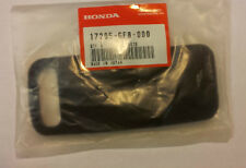 HONDA QR50 AIR FILTER - GENUINE HONDA PART - OEM -17205 GF8 000