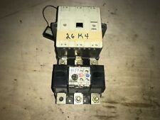 SIEMENS Contactor #3TB50,  Free Shipping To Lower 48, With Warranty