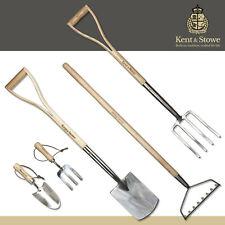Kent & Stowe Kinder-Gartengeräte zur Auswahl   15 Jahre Garantie   Premium