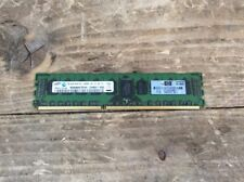 HP 2GB PC3-10600R Server Memory RAM 500202-061
