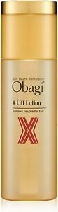 Obagi X Lift Lotion (150 ml), made in Japan