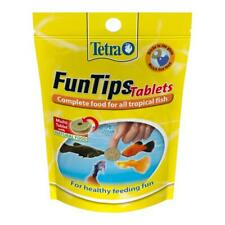 Tetra Tropical Fun Tips | Fish