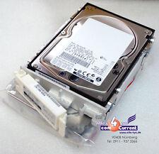 FUJITSU SCSI DISCO DURO BANDEJA CADDIE PRINCIPAL CA32131-Y430