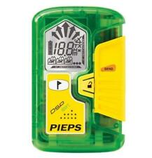*NEW* PIEPS DSP Sport Avalanche Beacon MSRP $319.95