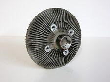 For Jeep Grand Cherokee Viscous Fan Clutch 4.0 4.7 & 3.1