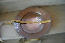 Oggetti rame a attrezzi da cucina d\'arte e di antiquariato | eBay