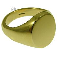 Ovale Unikate & Goldschmiedearbeiten für Damen-Schmuck