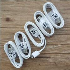 5pcs Type c 3.1 Fast Charging Cable for Samsung S10+ S9 S8+ Note 10/9/8 A9 A30