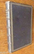 Médecine obstétrique TRAITE PRATIQUE DE L'ART DES ACCOUCHEMENTS. 1883