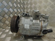 2003 VW Touran 1.9 TDI Diesel Air Con Pump A/C Compressor AVQ 1K0820803J