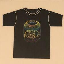 BNWT Apple HomePod T Shirt 2EXTRA LARGE Black Company Store Infinite Loop Park